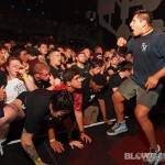 Rotting-out-2013-this-is-hardcore-fest-13