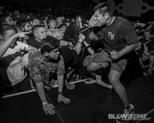 Rotting-out-2013-this-is-hardcore-fest-14