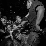 Rotting-out-2013-this-is-hardcore-fest-15