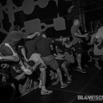 Rotting-out-2013-this-is-hardcore-fest-16
