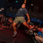 Rotting-out-2013-this-is-hardcore-fest-2