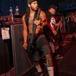 Rotting-out-2013-this-is-hardcore-fest-3
