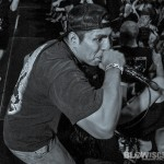 Rotting-out-2013-this-is-hardcore-fest-4