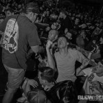 Rotting-out-2013-this-is-hardcore-fest-6