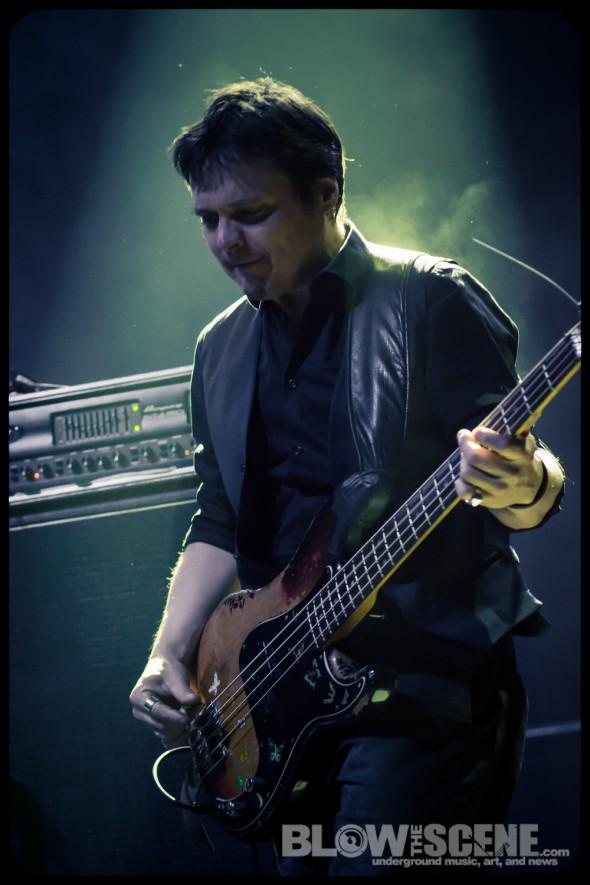 Tomahawk-band-004