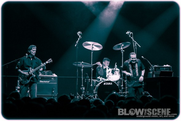 Tomahawk-band-008
