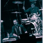 Tomahawk-band-010
