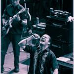 Tomahawk-band-014