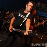 all-out-war-this-is-hardcore-2013-saturday-1