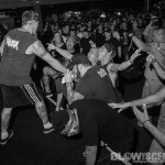 all-out-war-this-is-hardcore-2013-saturday-10