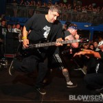 all-out-war-this-is-hardcore-2013-saturday-11