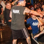 all-out-war-this-is-hardcore-2013-saturday-12