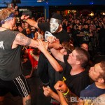 all-out-war-this-is-hardcore-2013-saturday-13