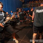 all-out-war-this-is-hardcore-2013-saturday-14