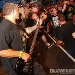 all-out-war-this-is-hardcore-2013-saturday-15