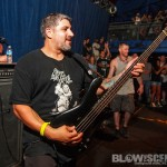 all-out-war-this-is-hardcore-2013-saturday-16