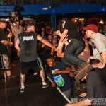 all-out-war-this-is-hardcore-2013-saturday-18