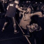 all-out-war-this-is-hardcore-2013-saturday-3