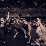 all-out-war-this-is-hardcore-2013-saturday-4