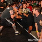 all-out-war-this-is-hardcore-2013-saturday-5