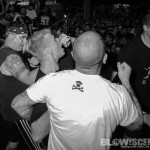 all-out-war-this-is-hardcore-2013-saturday-9