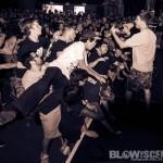 beware-this-is-hardcore-2013-saturday-9