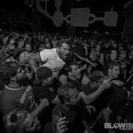 black-train-jack-2013-this-is-hardcore-fest-15