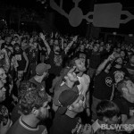 black-train-jack-2013-this-is-hardcore-fest-17
