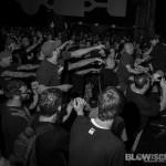 black-train-jack-2013-this-is-hardcore-fest-21