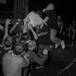 black-train-jack-2013-this-is-hardcore-fest-23