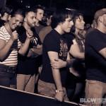 boysetsfire-2013-this-is-hardcore-fest-14