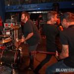 boysetsfire-2013-this-is-hardcore-fest-4