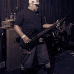 clenched-fist-this-is-hardcore-2013-sunday-1