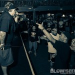 clenched-fist-this-is-hardcore-2013-sunday-2
