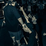 clenched-fist-this-is-hardcore-2013-sunday-3