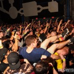 cold-world-2013-this-is-hardcore-fest-1