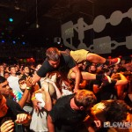 cold-world-2013-this-is-hardcore-fest-10