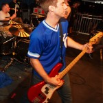 cold-world-2013-this-is-hardcore-fest-12