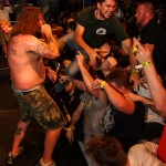 cold-world-2013-this-is-hardcore-fest-13