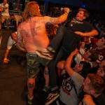 cold-world-2013-this-is-hardcore-fest-15