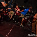 cold-world-2013-this-is-hardcore-fest-2
