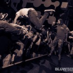 cold-world-2013-this-is-hardcore-fest-3