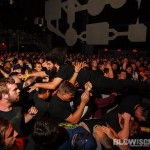 cold-world-2013-this-is-hardcore-fest-5