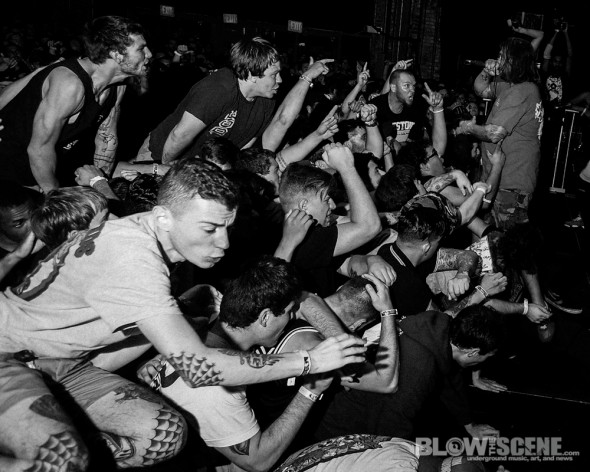 cold-world-2013-this-is-hardcore-fest-6