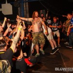 cold-world-2013-this-is-hardcore-fest-7