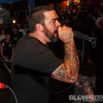 colin-of-arabia-this-is-hardcore-2013-sunday-1