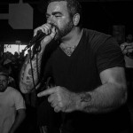 colin-of-arabia-this-is-hardcore-2013-sunday-11
