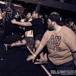 colin-of-arabia-this-is-hardcore-2013-sunday-4