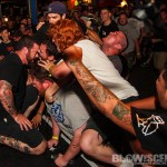 colin-of-arabia-this-is-hardcore-2013-sunday-6