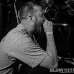 colin-of-arabia-this-is-hardcore-2013-sunday-7